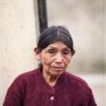 MKP_GUATEMALA (1 of 1)-121
