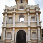 MKP_GUATEMALA (1 of 1)-126