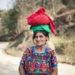 MKP_GUATEMALA (1 of 1)-29