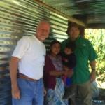 Guatemala_003