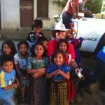 Guatemala_012